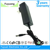 Computer를 위한 12V 3A Universal External Laptop Battery Charger