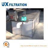 Wasser-Reinigungs-Teich-biologischer Filter
