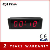 [Ganxin] 1 polegada Popular Table Digital LED Clock