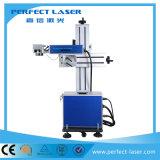 20W 30W 50W 3D 동적인 집중시키는 섬유 Laser 마커