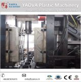 Yaova Plastic Machinery von Pet Stretch Blow Moulding Machine Price für Milk Bottle