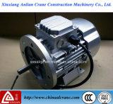 Motor de C.A. elétrico do método da instalação B5
