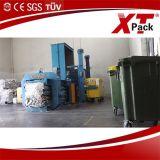 Xtpack 포장기 기계