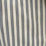 tessuto stampato della flanella di cotone del tessuto 2017winter per le signore e pigiami ed indumenti da notte degli uomini