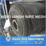 rete metallica dell'acciaio inossidabile 325mesh
