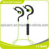 Trasduttore auricolare blu senza fili del dente dell'Orecchio-Amo degli accessori del telefono mobile