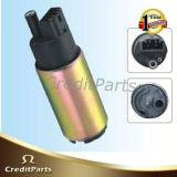 Bomba elétrica da injeção de Bosch 0580453443 padrão para Hyundai (CRP-380209Gvvv)