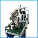 電子ベビーカーのハンドルの耐久性のテストの器械