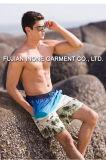 Inone W038 Mens schwimmen beiläufige Vorstand-Kurzschluss-kurze Hosen