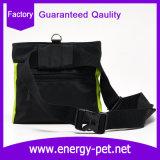 Opleiding van de Hond van de Verkoop van de Levering van het Huisdier van de Energie van Guangzhou behandelt de Hete Zak