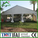 贅沢なDecoration Canopy Wedding Party Events Tent 15X30m (GSL-15)