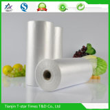 Freies Supermarket Fruit/Vegetable Plastic Bags auf Roll