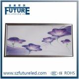 Luz de painel gama alta futura do diodo emissor de luz da iluminação 18W com preço barato