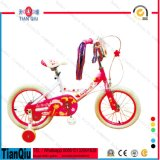 Lovely Pocket Bike Children Bicycle / Mini Bike / Kids Bike / Children Bike