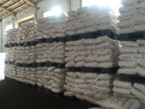 éclaille de bicarbonate de soude caustique de 99% 96% pour le textile