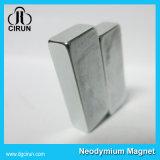 Super starkes Neodym-permanente Block-Stabmagneten