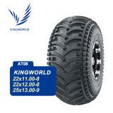 4 Wheeler All Terrain ATV Mud Llantas para la venta
