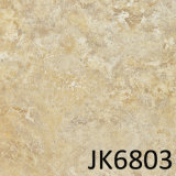 600X600mm Porcelain Floor Tile (JK6303)