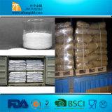 ¡Venta caliente! Fabricante del benzoato de sodio de la alta calidad en China
