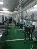 China Orste 3 in 1 Samengeperste Lucht die Droger ontwateren