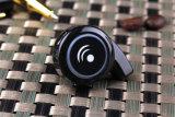 Mini acessórios sem fio estereofónicos biauriculares do telefone móvel do fone de ouvido do auscultadores de Bluetooth