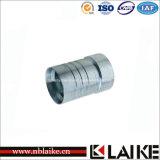 Puntale idraulico del acciaio al carbonio