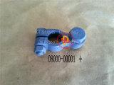 KOMATSU-Ersatzteile, Triebwerk-Teile, Terminal (08000-00001+)