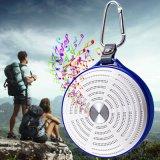 De nieuwste Draadloze Spreker Bluetooth Van uitstekende kwaliteit van de Aankomst
