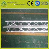 Ферменная конструкция стойка ворот случая предпосылки освещения Spigot алюминиевого сплава