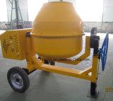 machine de construction de mélangeur de colle de 600L Chine