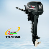 9.9HP 2 치기 Outboard Motor