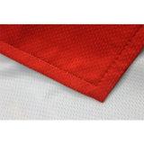 中国の卸し売り人の高品質の方法ボーリングのポロシャツ