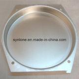 Часть высокой точности стальная холодная штемпелюя