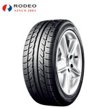 Dreieck-Auto-Reifen für hellen LKW Tr624 7.50r16lt