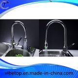 Поставщик Китая для штуцера ванной комнаты и кухни и санитарных изделий