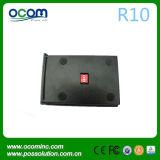 Leitor de cartão da posição RFID