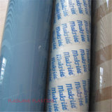 Flexible PVC Film