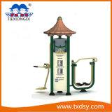 Commercio all'ingrosso esterno Txd16-Hof185 della strumentazione di forma fisica della Cina