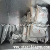 同化未加工ステロイドのテストステロンのCypionate筋肉建物