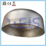 2205 de Montage van de Pijp van het roestvrij staal GLB