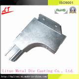 창조 및 다중목적 알루미늄 합금은 가구를 위한 주물 금속 연결관을 정지한다