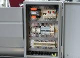 Супер токарный станок для узорных работ хорошего качества