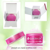 Qbeka 100% Natural Plant Organic Whitening Face Cream