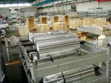 Alloy 8011 40 microns FDA Certified Aluminium Foil Roll