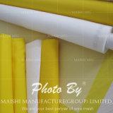 Maille d'écran de fournisseur/polyester de la Chine