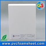 Строя Материал-Цифровой лист пены PVC печатание