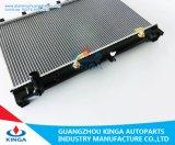 Radiador de alumínio da recolocação para Honda Vigor 92-94 Cc2/Cc5 em OE 19010-Pvi-903
