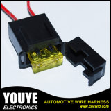 KIA 2のための2016自動車Power Window Wire Harness