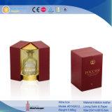 Contenitore di regalo di lusso del vino della bottiglia di vino del tubo rotondo singolo (6257R1)