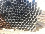 Formati del tubo d'acciaio da 21.3mm a 508mm
